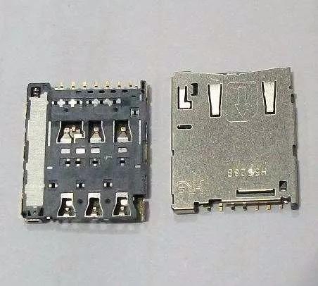 sony xperia m4 aqua e2306 4g para reparar o para refacciones