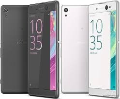 sony xperia xa 4g garantia + factura legal + regalos