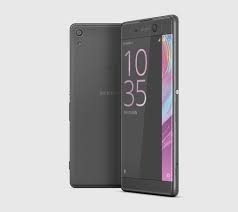 sony xperia xa ultra 4g lte 21.5mp 3gb ram libre