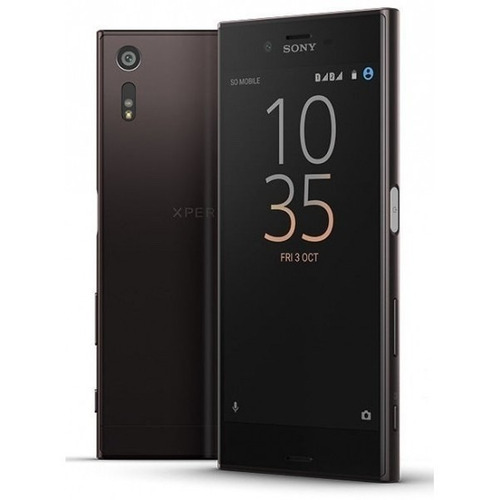 sony xperia xz f8331 android 4g  23mpx lte 32gb 23mpx