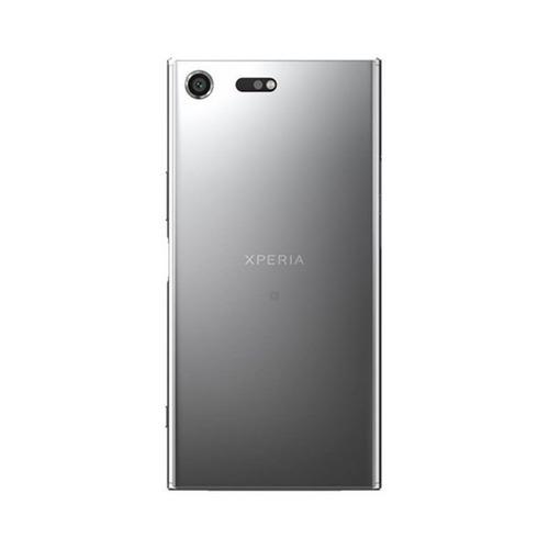 sony xperia xz premium 64gb 4gb ram g8142 garantia