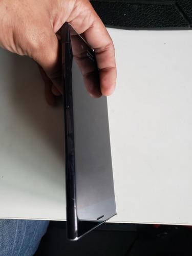 sony xperia xz premium dual chip 64gb