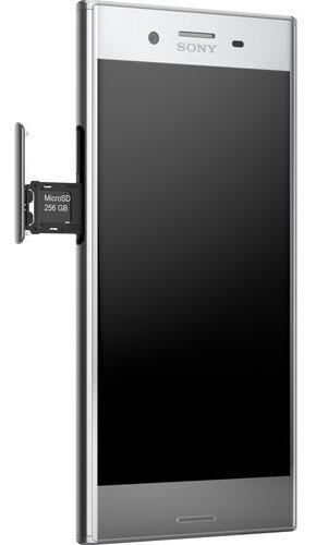 sony xperia xz premium dual g8142
