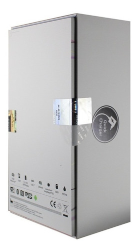 sony xperia xz1 64 gb 4k full hd nuevo original promoción