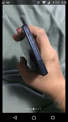 sony xperia z cambio por lg g2 samsung s5  o por 2 celulares