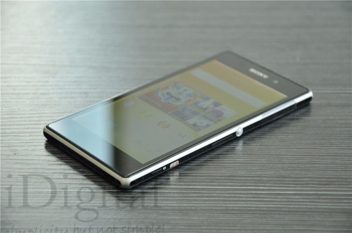 sony xperia z1 original desbloqueado quad core 2.2 ghz 16 gb