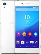 sony xperia z3+ plus 32gb octa core 4g 8k 5.2