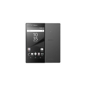 8b053934b2c Sony Xperia Z5 Dual E6683 - Celular Sony en Mercado Libre México