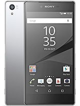 sony xperia z5 premiun pantalla 4k 5.5 32gb 4g