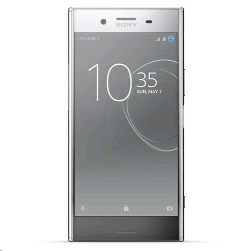 sony xz premium dual - 64gb 4glte 4k snapdragon 835 garantia