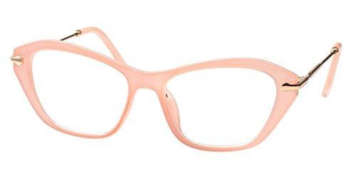 5226db0cf2 Soolala Gafas De Lectura Personalizadas De Aleación Para Mu ...