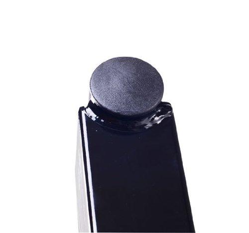 soozier dip, soporte de barras paralelas de gimnasio para