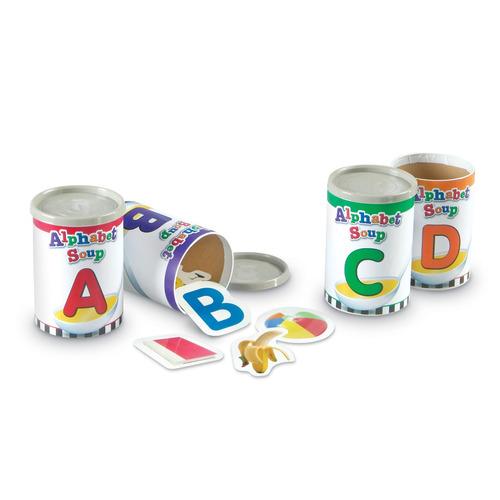 sopa de letras de clasificadores