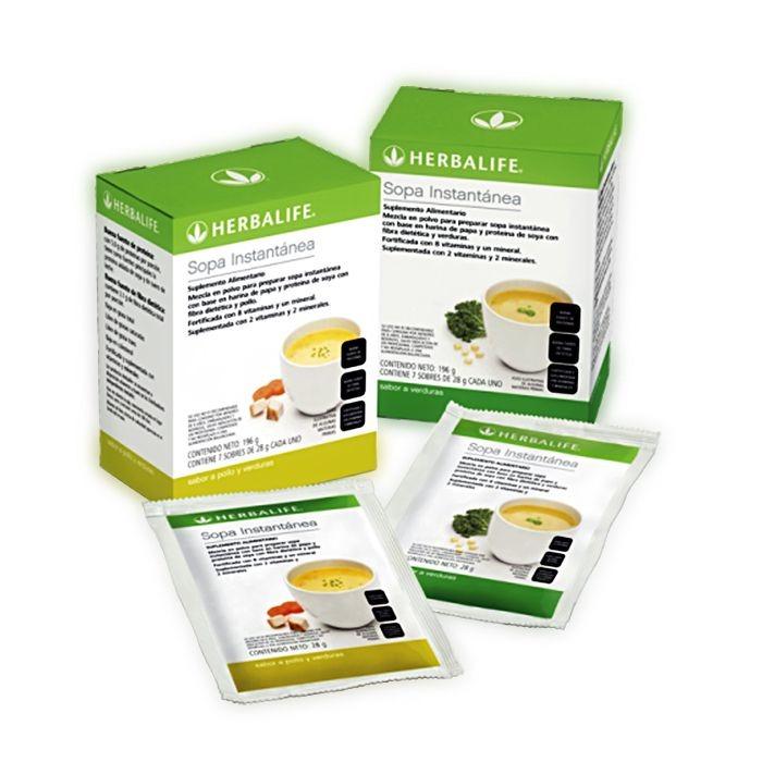 sopa-instantnea-herbalife-frango-com-legumes-7-sach-D_NQ_NP_855783-MLB26275735641_112017-F.jpg (700×700)