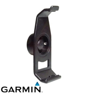 sopapa para soporte gps garmin  200 205w 265w 1300 1490t mas