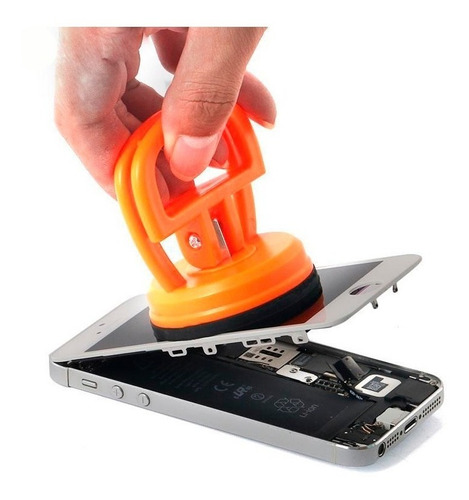 sopapa yaxun yxd01 separador vidrios táctil celulares tablet