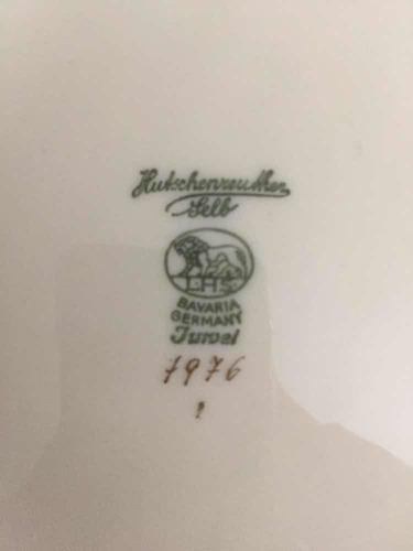 sopera bavaria jurvel 7976
