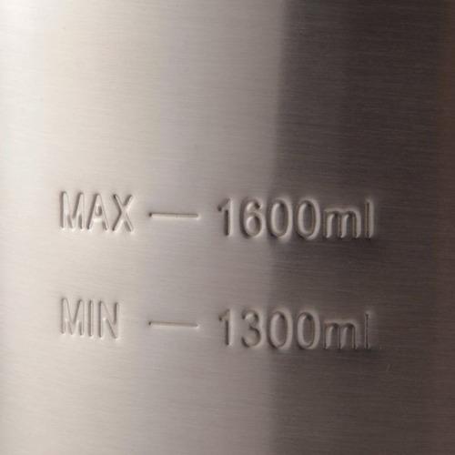 sopera smartlife sm606 licuadora pica hielo gtia 2 años pcm