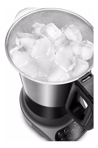 sopera soup maker atma so2010e smoothies pica hielo acero