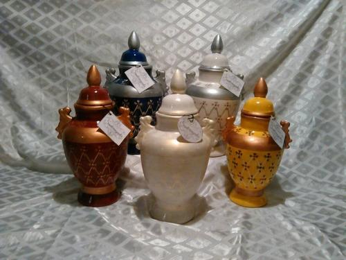 soperas para santo santeria santeros iyawo
