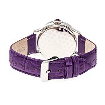 sophie y freda mujeres safsf2704 mónaco suiza mop púrpura