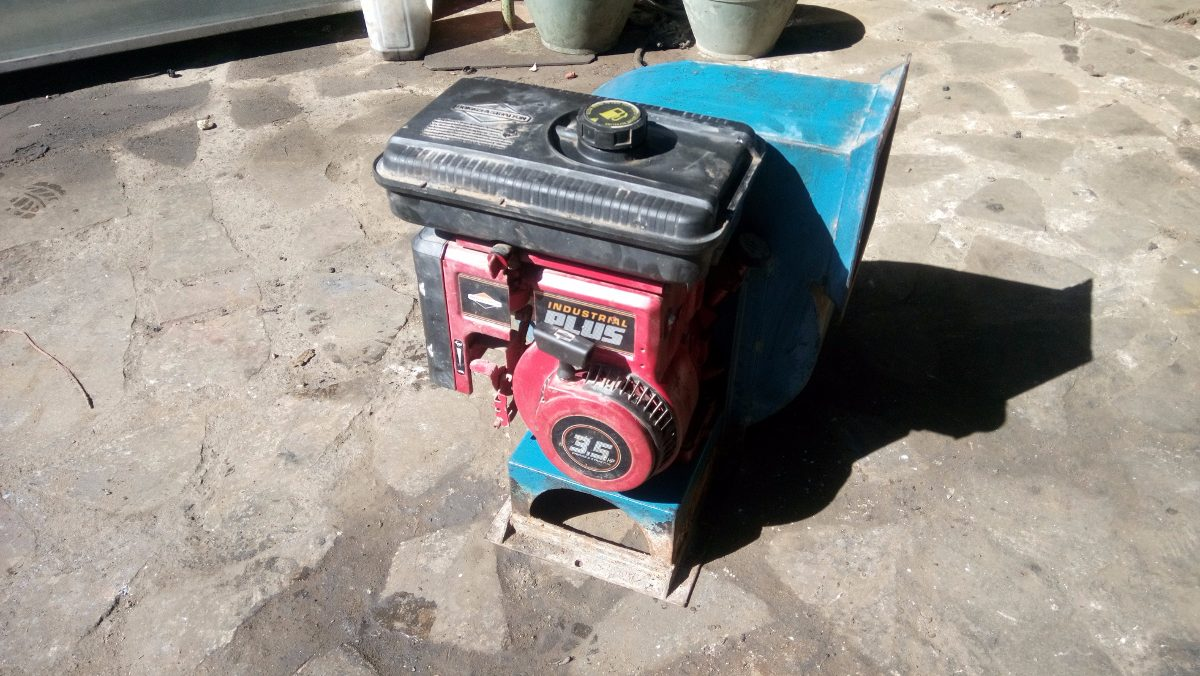briggs and stratton 28n707 manual