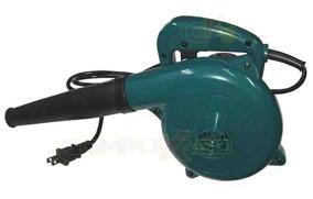 soplador-aspirador-aire-600w-c-regulador