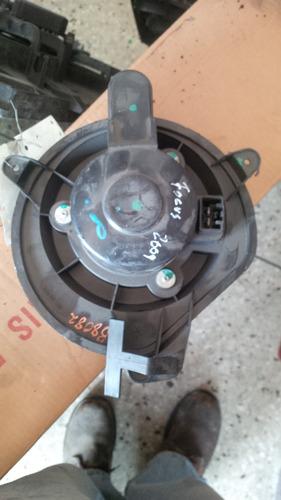 soplador del aire para ford focus 20010 original