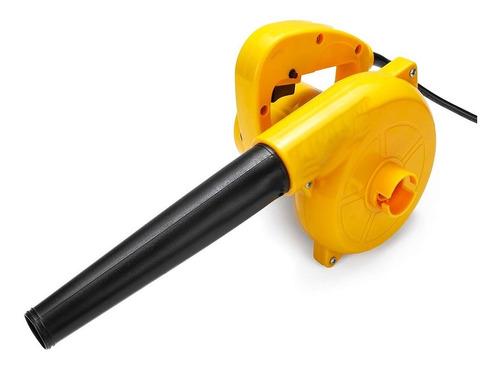 soplador pack 2 aspiradora de aire limpieza pc 600w / 220v