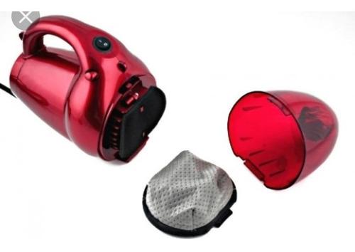 sopladora aspiradora 1x2 auto y hogar potente portable
