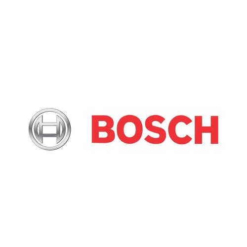 sopladora aspiradora bosch gbl 800 e 800w vel variable