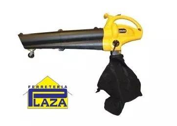 sopladora aspiradora godlex 2500w