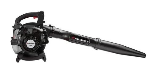 sopladora aspiradora murray 883243 mb26-v + envió gratis