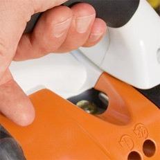 sopladora aspiradora trituradora stihl sh 86 naftera