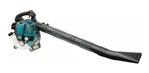 sopladora makita a explosión 4 tiempos bhx2500 origen usa
