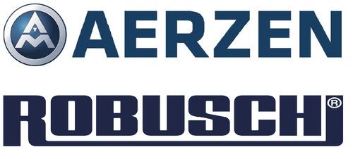 sopladores aerzen & robuschi servicio técnico en venezuela