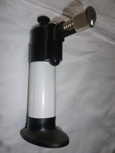 soplete flameador cocina reposteria mediano recargable