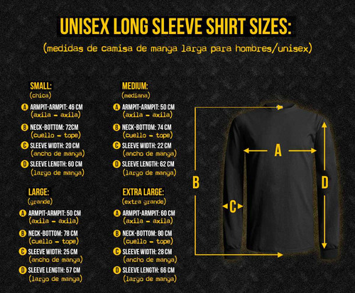 sopor aeternus & the ensemble of shadows camiseta manga larg