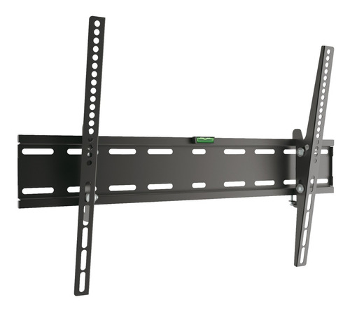 soporte 37 a 70 pulg tv led/lcd