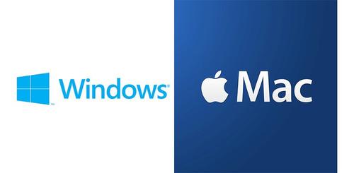 soporte a equipos mac y pc