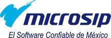 soporte a la operación e implementación de módulos microsip
