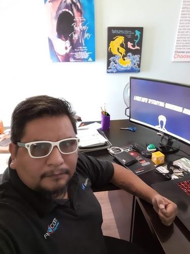 soporte a tus equipos de computo