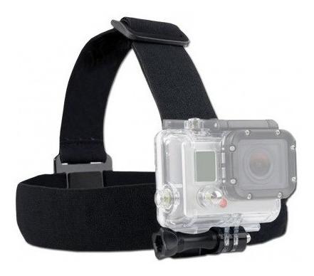 soporte accesorios cámara