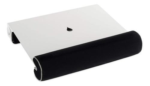 soporte acolchado rain design ilap para macbook de 13