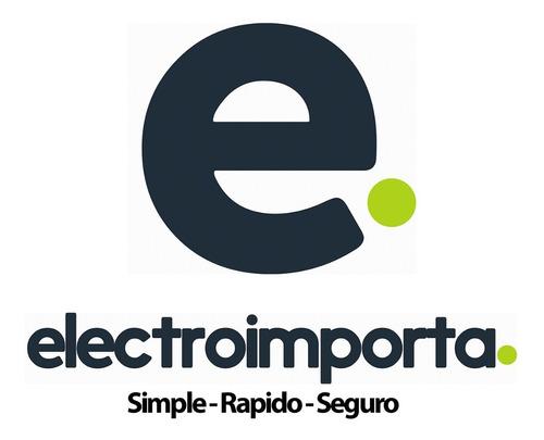 soporte agarradera lnb ku y directv - electroimporta -