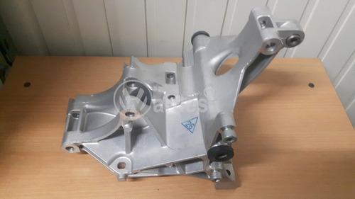 soporte alternador vw polo caddy diesel 1.9