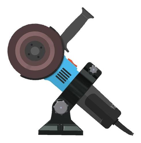 soporte amoladora angular reforzada 3d.obis