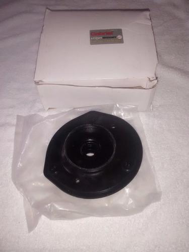 soporte amortiguador delant toyota camry  1995-1996