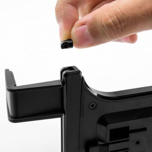 soporte arkon de ipad pro air ipad 4 3 2 apoyacabezas auto
