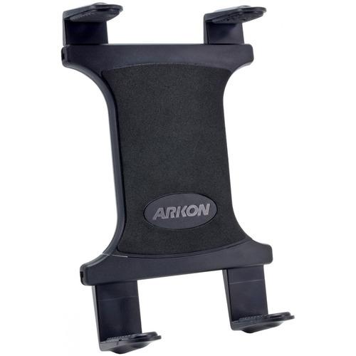 soporte arkon de pared tornillos para tablet ipad air pro